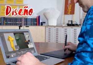 art-deco-web-sitio-diseno