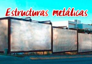art-deco-web-sitio-estructuras-metalicas