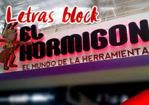 art-deco-web-sitio-letras-block
