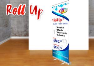 art-deco-web-sitio-roll-up