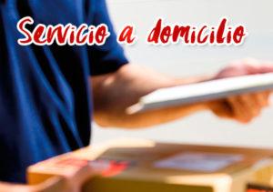 art-deco-web-sitio-servicio-a-domicilio