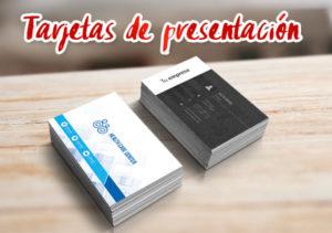 art-deco-web-sitio-tarjetas-de-presentacion