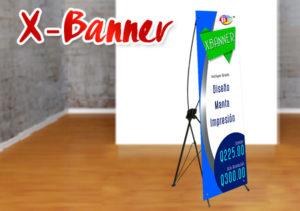 art-deco-web-sitio-x-banner